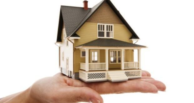 Investors holding back on the Nigerian property market despite opportunities