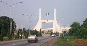 Abuja sees 600,000 housing gap as luxury real estate rises