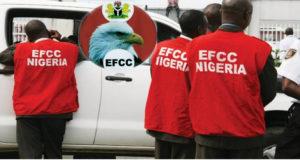 Alleged N2b land fraud: EFCC quizzes Abuja estate developer, SAN