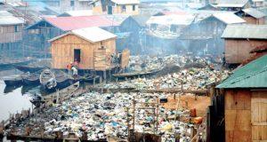 environmental hygiene