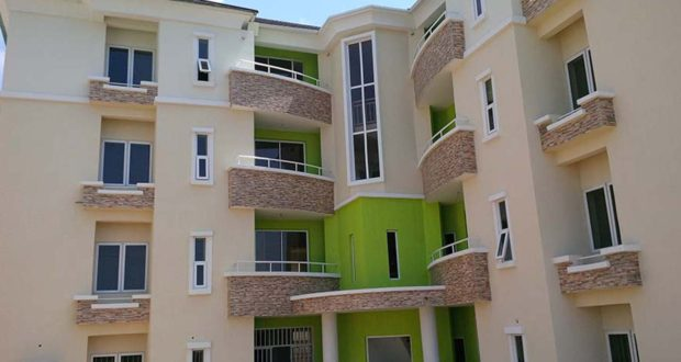 Wemabod launches N3 billion Unity House redevelopment