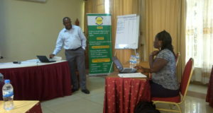 """'Government must address self-help housing to reduce housing problems in Lagos"""" -Mr Lookman Oshodi,"""