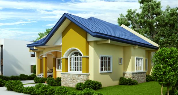 NBRRI makes case for local building materials