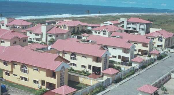 54,680 jobs in housing sector