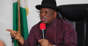 Delta, Ebonyi sanction engineers over poor project execution