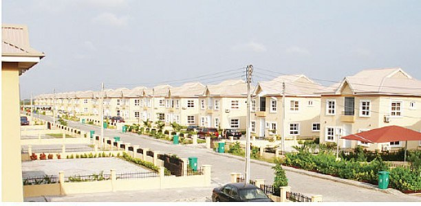 2,700 housing units