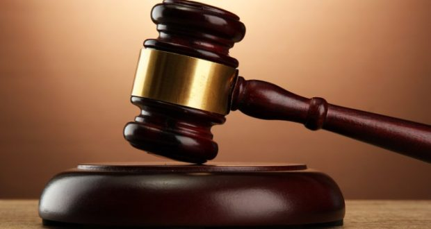 Court remands land agent for alleged land fraud