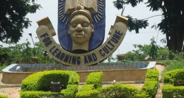 Students construct diamond luxury hostel in OAU