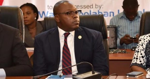 Lagos targets revenue inflow from Jubilee Estate project