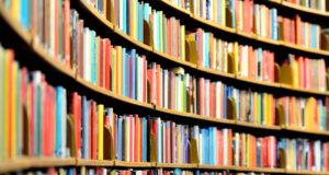 e-library in Daura, Katsina state