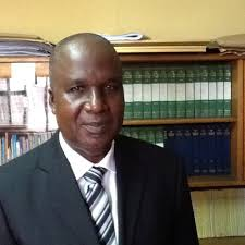 Lagos state does better than other states in physical planning - Barr Ogunleye