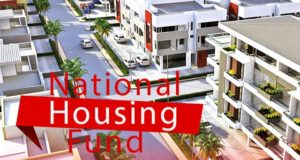 National Housing Fund