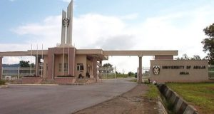 UniAbuja to benefit from 200 housing units funded by FMBN