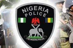 Lagos property