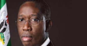 N1 billion debts in unpaid rents