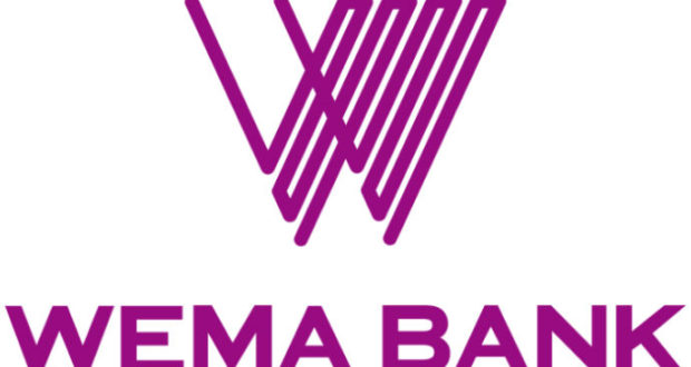 Wema Bank promotes home ownership for youths