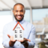 Things to consider When Investing in Real Estate as a Developer
