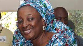 Court orders service of processes on Mrs Obaseki over estate mismanagement