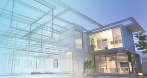 Important Things to consider when building your dream home