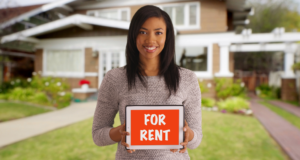 What You Should Know Before Renting Out Your Property