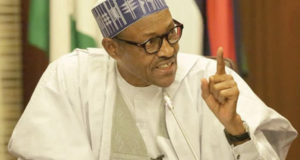 Fire destroys properties worth N2.6 million in Buhari's town