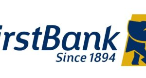 FirstBank unveils N15b loan facility