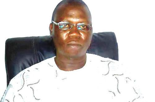 Properties destroyed as OPC factions clash in Ibadan