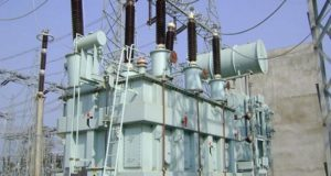 national grid collapses: possible total blackout