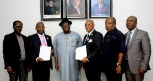 River State persists on handing over housing development to investor