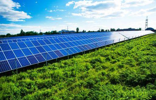 Minister of Housing, Raji Fashola introduces solar farming to 9 varsities
