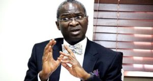 FG set to deliver 3,500 houses