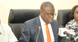 Lagos initiates electronic real estate litigation system to boost business