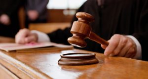 Court orders forfeiture of N28.5m property belonging to Lagos director