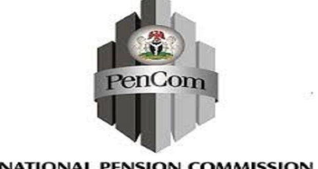 Pencom for couples