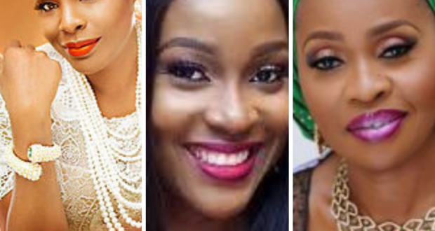 women in Nigeria real estate sector