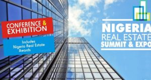 Nigeria Real Estate Summit and Expo (NIRESE)