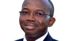Nigerian debt market
