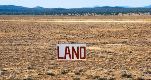 Land Banking In Nigeria: What It Entails & How To Build Your Wealth Through it