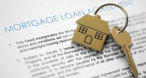 Terms & Condition: How to easily obtain an NHF Loan
