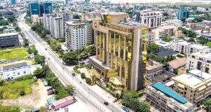 6 Reasons Why Properties are Expensive In Lagos