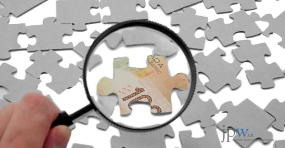 funding real estate transactions
