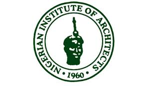 Nigerian Institute of Architects