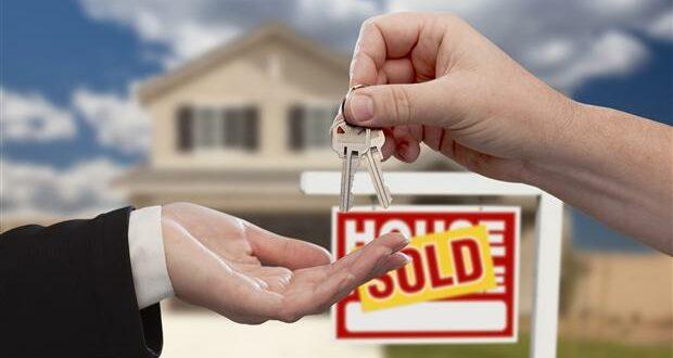 Real Estate Bargain